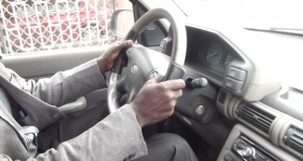 Manual Driving Lessons >> Driving Lessons 4 Driving A Manual Car Motoring World Nigeria